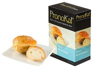 PronoKal®