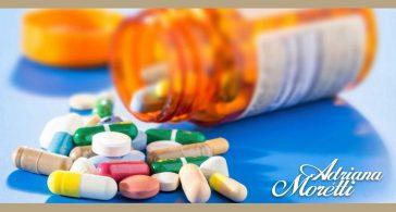 medicamentos, cirugia ou dietas: seu médico é quem pode indicar sua melhor opção.